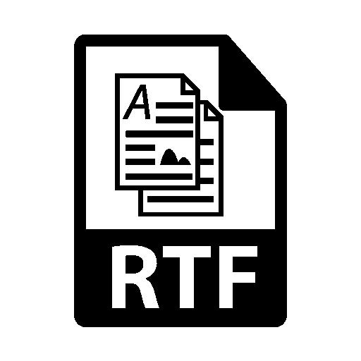 Arrete du 17 novembre 2017 version initiale